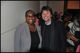 NB w Ken Burns